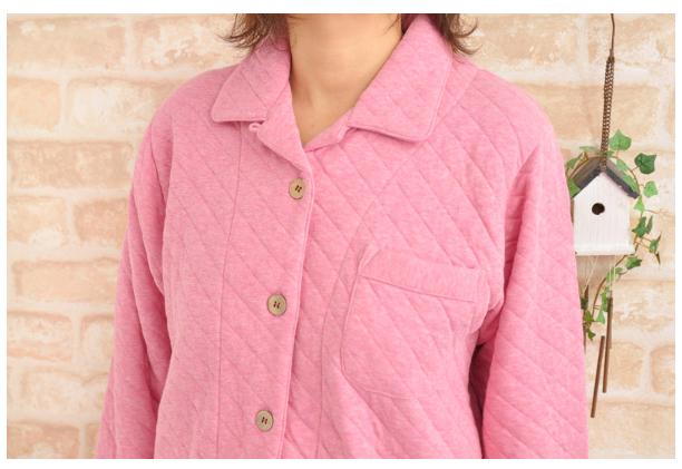 おばあちゃんに聞いた!冬に欲しいパジャマはこれ!
