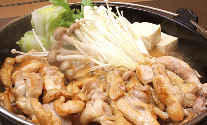 楽天で1番人気の取り寄せグルメ【すき焼き鍋セット】送料無料!