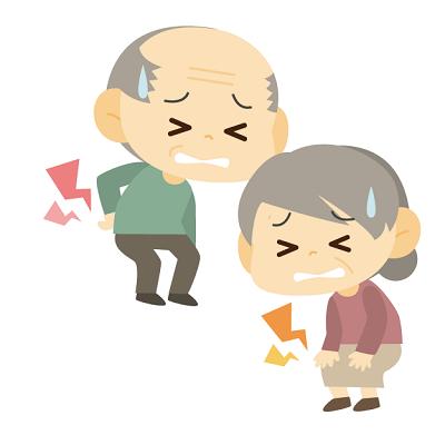 リウマチの患者が絶賛する漢方薬【心龍】の副作用は?