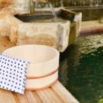 ネットでおすすめ!宿泊温泉のカタログギフトをプレゼント