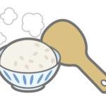 簡単すぎる!一人暮らしの高齢者におすすめの小型炊飯器