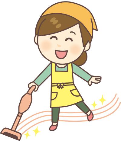 【2020】介護職員おすすめ!高齢者が使いやすい軽い掃除機